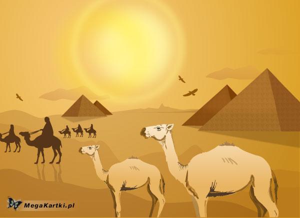 Urok piramid