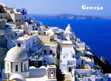 Greckie miasto randki sydney