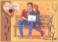 najlepsze serwisy randkowe dla 22-latków