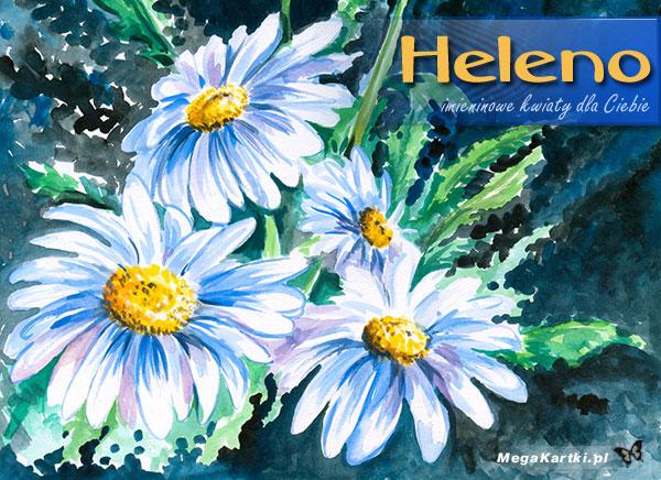 e-Kartka dla Heleny