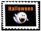 Halloween_Duch